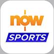 Now Sports App